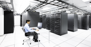 Backup w Data Center