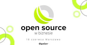 Open Source w biznesie