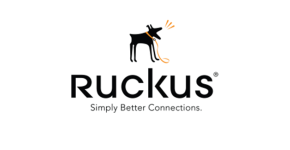 Pierwsza platforma do analityki Wi-Fi od Ruckus Wireless - SmartCell Insight