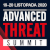 Advanced Threat Summit 2020